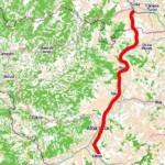 Exproprieri autostrada Sebeș-Turda. Lista cu persoanele din Alba expropriate și sumele cu care vor fi despăgubite | teiusinfo.ro