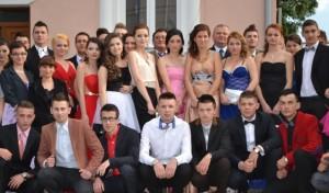Banchet-2013-Liceul-Teoretic-Teius