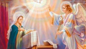 Obiceiuri, tradiții și superstiții de Buna Vestire: Zi aducătoare de veste minunată în care oamenii nu au voie să se certe | teiusinfo.ro
