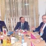 La Teiuş, Clubul Rotary se implică în viaţa comunităţii