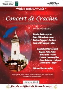 Concert-de-Craciun-Teius