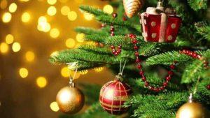 MESAJE de Crăciun fericit! Urări și felicitări pe care le poți trimite celor dragi | teiusinfo.ro