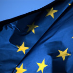 Premiu pentru Liceul Teoretic Teiuș în cadrul campaniei naţionale Europa Casa Noastră
