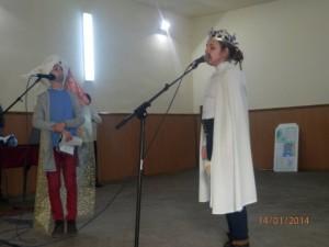 Eveniment-dedicat-lui-Mihai-Eminescu-Teius-15-01-2014