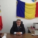 Florin Roman şi-a anunţat candidatura pentru președinția PNL Alba Iulia