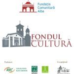 """Teatru radiofonic și """"șezătoare literară"""" la Tibru"""