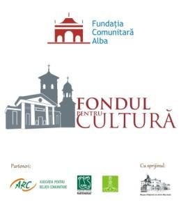 Fondul-pentru-Cultura