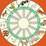 Horoscop CHINEZESC 2018. Ce aduce Anul Câinelui de Pământ pentru toate zodiile | teiusinfo.ro