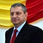 Pentru deputatul Ioan Dîrzu, funcția de director general la Prefera Foods ar putea să genereze o stare de incompatibilitate