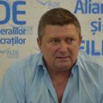 """Cu excepția ALDE, """"vătaful Ion Dumitrel"""" controlează toate partidele din Alba"""