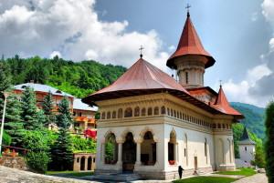Manastirea_Ramet