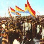 Marea Unire de la 1918, pagina cea mai sublimă a istoriei românești. CRONOLOGIE | teiusinfo.ro