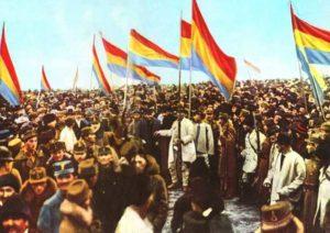 marea-unire-de-la-1-decembrie-1918-alba-iulia