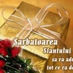 MESAJE de SFANTUL ION 2014! Urări, sms-uri şi felicitări pentru cei care îşi aniversează ziua numelui | teiusinfo.ro