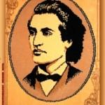 Mihai Eminescu, date biografice: Cele mai importante momente din viața celui mai mare poet român | teiusinfo.ro