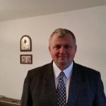 Mirel Hălălai: CFR Teiuș are nevoie de peste 4.000 de lei pentru înscrierea în campionatul viitor