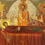 Tradiții și obiceiuri de Postul Adormirii Maicii Domnului | teiusinfo.ro