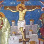 Calendar creștin-ortodox: Când începe Postul Paștelui 2017   teiusinfo.ro
