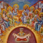 Nume despre care nu știai că se sărbătoresc de RUSALII: Roxana, Rusalin, Ruxandra | teiusinfo.ro