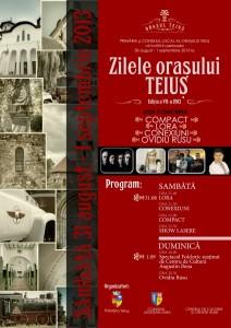 Zilele-Orasului-Teius-2013