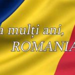 PROGRAMUL de 1 DECEMBRIE 2018, la Alba Iulia, de Centenarul MARII UNIRI | teiusinfo.ro