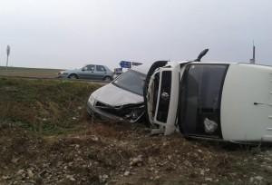 accident-iesire-teius-18-dec-2015