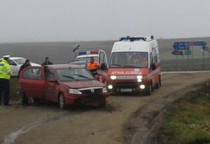 accident-iesire-teius-catre-aiud-17-02-2016