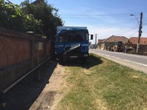 accident-rutier-teius-8-aug-2015
