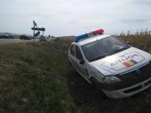 accident-teius-masina-politie