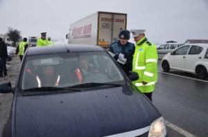 actiune-control-politie