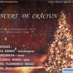 Cvartetul Filarmonicii Regale din Alba Iulia va concerta duminică la Teiuș