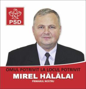 afis-mirel-halalai-locale-2016