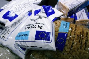 ajutoare-alimentare-UE