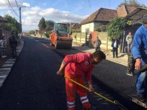 asfaltare-strada-stefan-cel-mare-teius-oct-2016