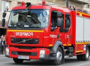autospeciala-pompieri