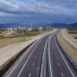 Lotul 3 al autostrăzii Sebeș-Turda s-ar putea deschide în noiembrie. Se lucrează la iluminat și indicatoare | teiusinfo.ro