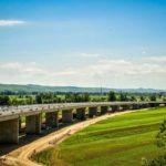 Autostrada Sebeș – Turda, lotul 3, inaugurat în acest an, potrivit promisiunilor constructorului | teiusinfo.ro