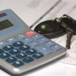 Calculator Timbru de mediu 2014 (taxa auto) – Vezi cât ar trebui să plătești taxa auto pe poluare! | teiusinfo.ro