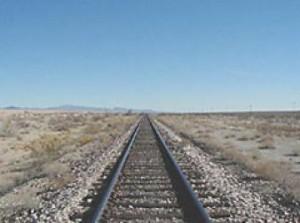 cale-ferata