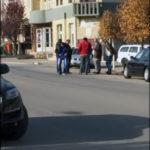 """Un candidat din partea PNL la Consiliul Local le """"arată"""" teiușenilor ce vor primi dacă ei vor câștiga alegerile"""