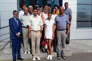 car-credit-teius-delegatie-moldova