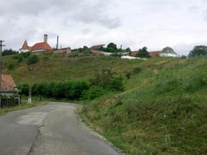 castelul-kemeny-galda-de-jos