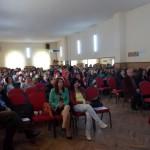 Cerc pedagogic al directorilor de gimnaziu organizat la Liceul Teoretic Teiuș