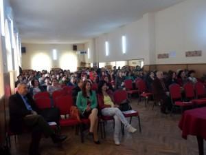 cerc-pedagogic-teius-apr-2015