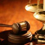 Bărbat din Sântimbru, care a lovit și înjunghiat un consătean, condamnat de Tribunalul Alba la 3 ani și 8 luni de închisoare cu executare