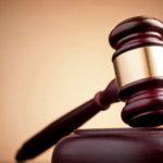Condamnări în dosarul înşelăciunii de la CAR CFR Teiuş: închisoare cu executare, respectiv cu suspendare pentru inculpatele Bota şi Popa