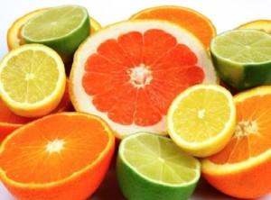 citrice