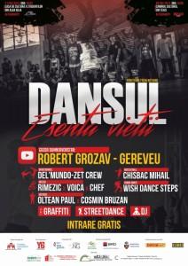 dansul-esenta-vietii-teius-mai-2015