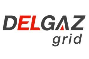 Mai multe străzi din Teiuș au rămas fără gaze naturale astăzi, 5 iunie 2020, în urma unui incident produs la rețeaua de distribuție