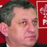 """Ioan Dîrzu, despre scandalul cărnii de cal vândute sub etichete false: """"Este o nouă palmă pentru județul nostru"""""""